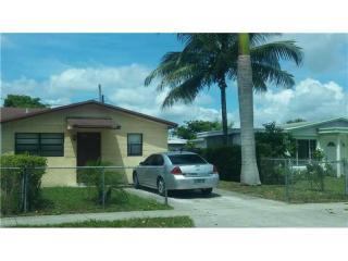 2131 Northwest 26th Avenue, Fort Lauderdale FL