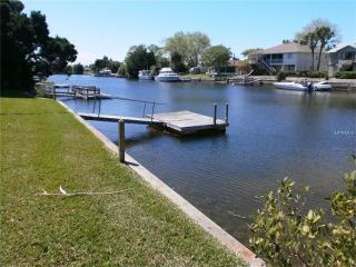 3484 Flamingo Blvd, Hernando Beach, FL 34607