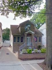 409 Devon Street, Kearny NJ