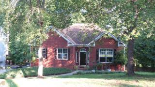 302 Inwood Trail, Lawrenceville GA
