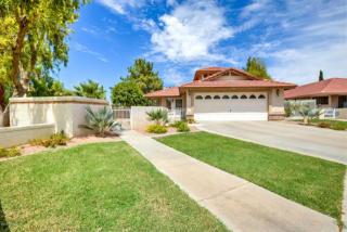 5768 West Del Rio Street, Chandler AZ