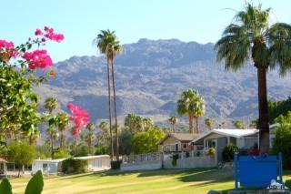 49305 State Highway #4, Palm Desert CA