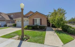 2535 Santa Maria Avenue, Sanger CA