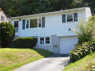 47 Florence Street, East Haven CT