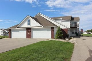 10126 Clearwing Ln #1, Roscoe, IL 61073