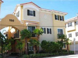 150 Northeast 6th Avenue #R, Delray Beach FL