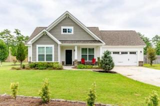 625 Morris Landing Road, Holly Ridge NC