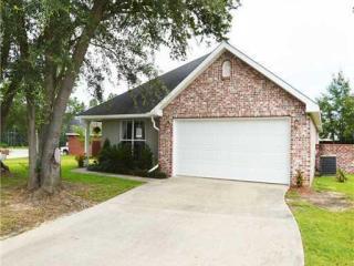 13708 Hidden Oaks Drive, Gulfport MS