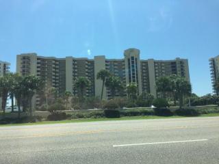 26802 Perdido Beach Boulevard #1011, Orange Beach AL