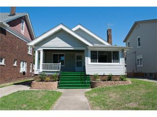 1663 Chesterland Avenue, Lakewood OH