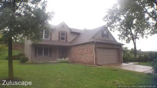 5506 Rum Cherry Way, Indianapolis, IN 46237