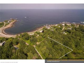 271 Shore Road, York ME