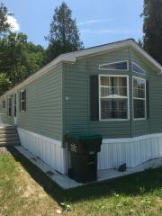 256 Old Route 17 #15, Windsor, NY 13865