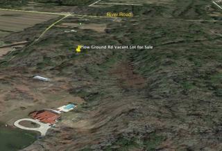 2837 Plow Ground Road, Johns Island SC