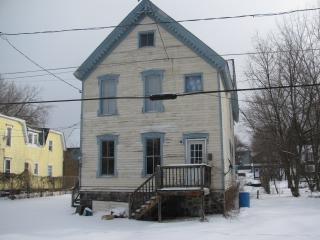 85 Fremont Street, Gloversville NY