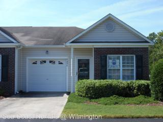 6450 Bradbury Ct, Wilmington, NC 28412