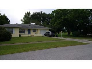 9386 Bayside Court, Spring Hill FL