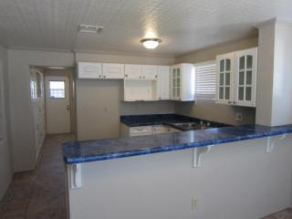 416 W Northern Ave, Coolidge, AZ 85128