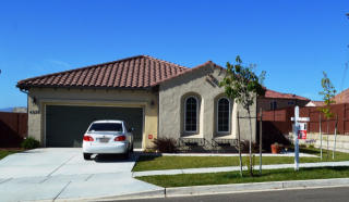 4036 Stardust Road, Lompoc CA