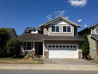 14726 44th Dr SE, Bothell, WA 98012