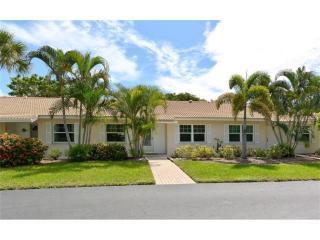 540 Neptune Avenue #4, Longboat Key FL