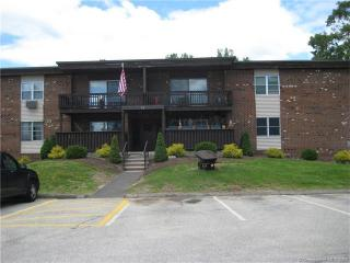 79 Balance Rock Rd #1, Seymour, CT 06483