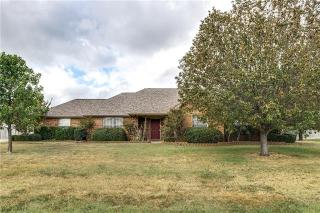 849 Sherry Lane South, Krugerville TX