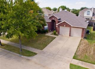 3115 Blake Street, Corinth TX