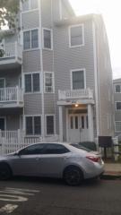4525 Smith Avenue #4, North Bergen NJ