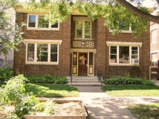 2826 Pleasant Avenue #100, Minneapolis MN