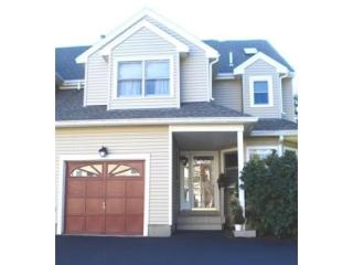 44 Tisdale Dr, Dover, MA 02030