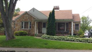 441 Junior Ave, Morgantown, WV 26505