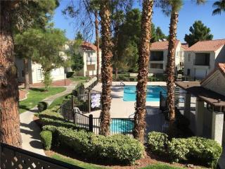 4806 Nara Vista Way #203, Las Vegas NV