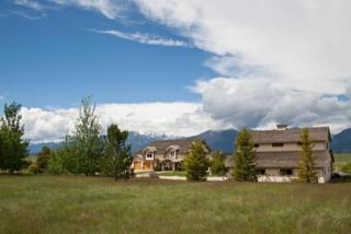 445 Cayuse Trail, Corvallis MT