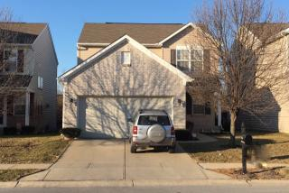 3514 Birchfield Place, Indianapolis IN