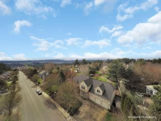 15095 Southwest Peachtree Drive, Tigard OR