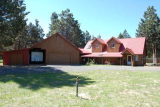 14355 Fern Dell Lane, La Pine OR