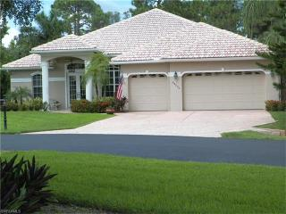29000 Seton Court, Bonita Springs FL