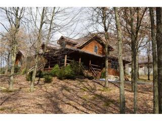 236 Pleasant View Drive, Kittanning PA