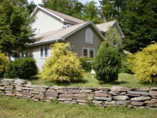 295 Ord Way, Kingsley, PA 18826