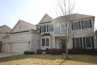 11805 Loudoun Place, Fishers IN