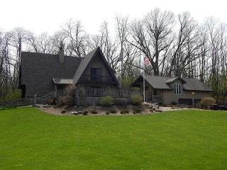 7302 Barnard Mill Road, Wonder Lake IL