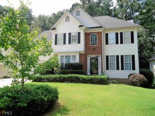 234 Clifton Lane, Peachtree City GA