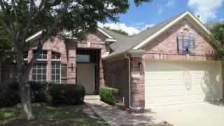 4905 Dougal Ave, Fort Worth, TX 76137