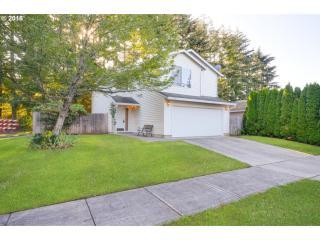 1303 Southeast 189th Place, Vancouver WA