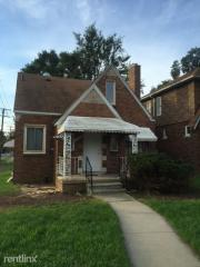11316 College St, Detroit, MI 48205