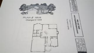 432 South Chase Street, Wichita KS
