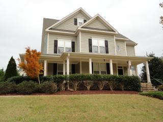 1417 Flemming House St, Wake Forest, NC 27587
