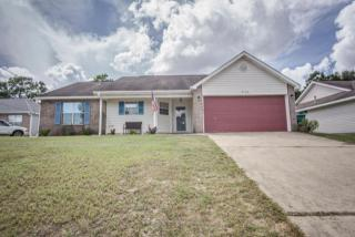 4716 Whitewater Lane, Crestview FL
