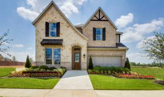 Glade Parks by K Hovnanian Homes